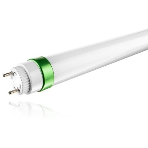 LED TL buizen 120 cm